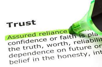 trusts-deeds